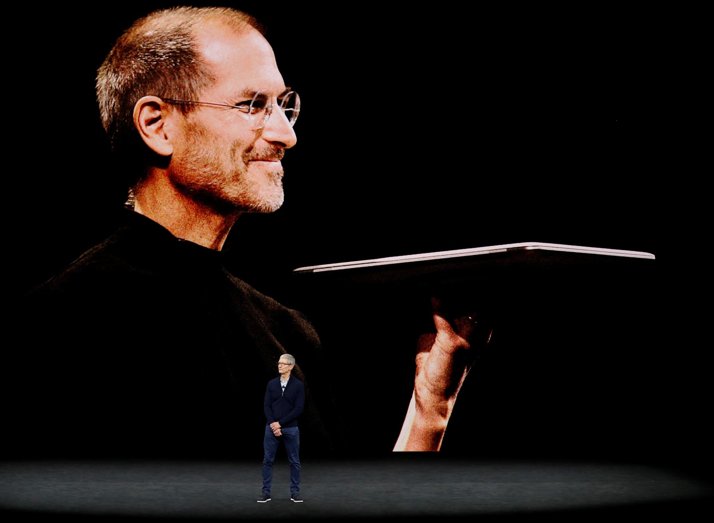 10_05_Steve_Jobs