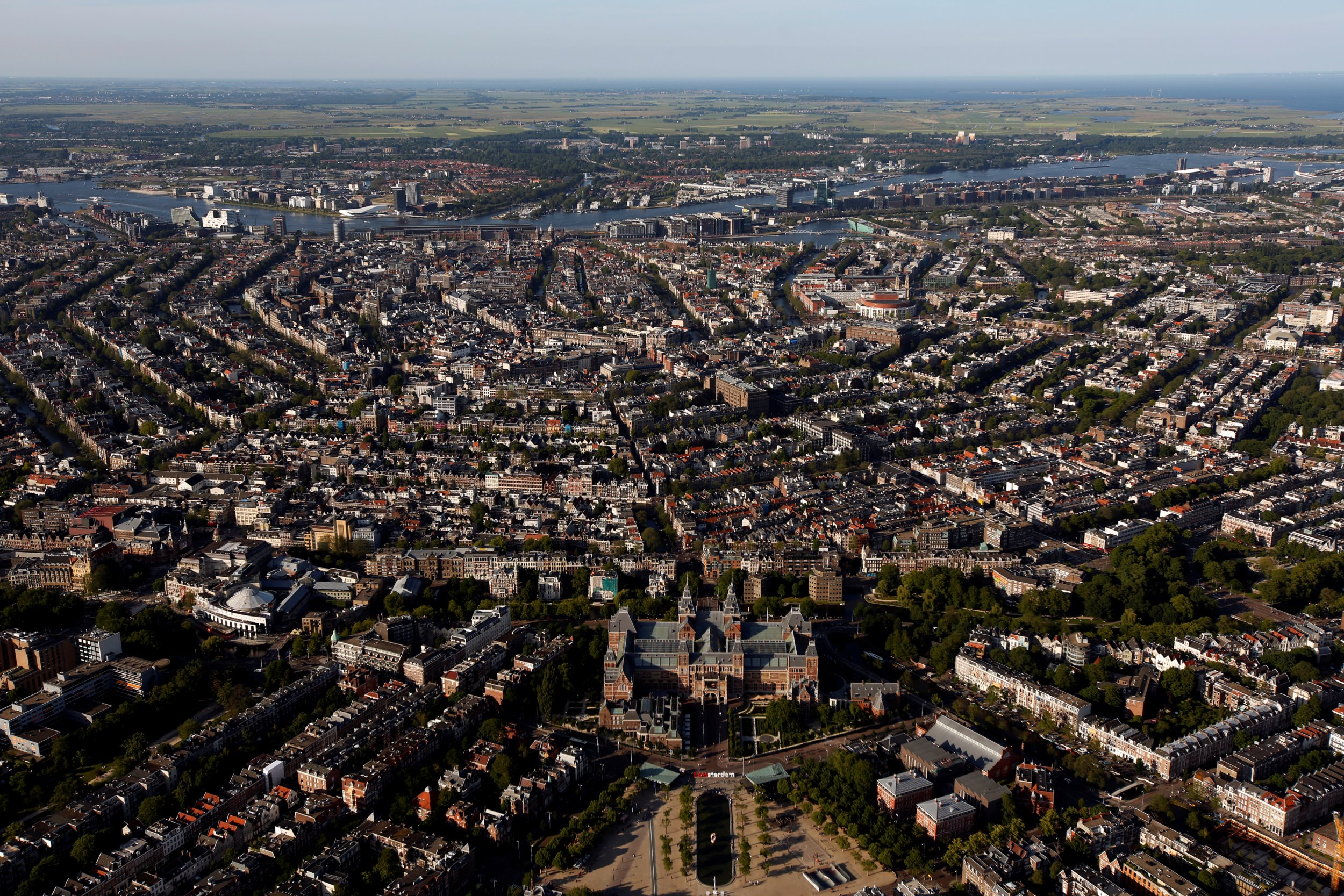 10_05_Amsterdam