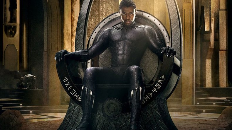 BlackPanther_post_master-960x540