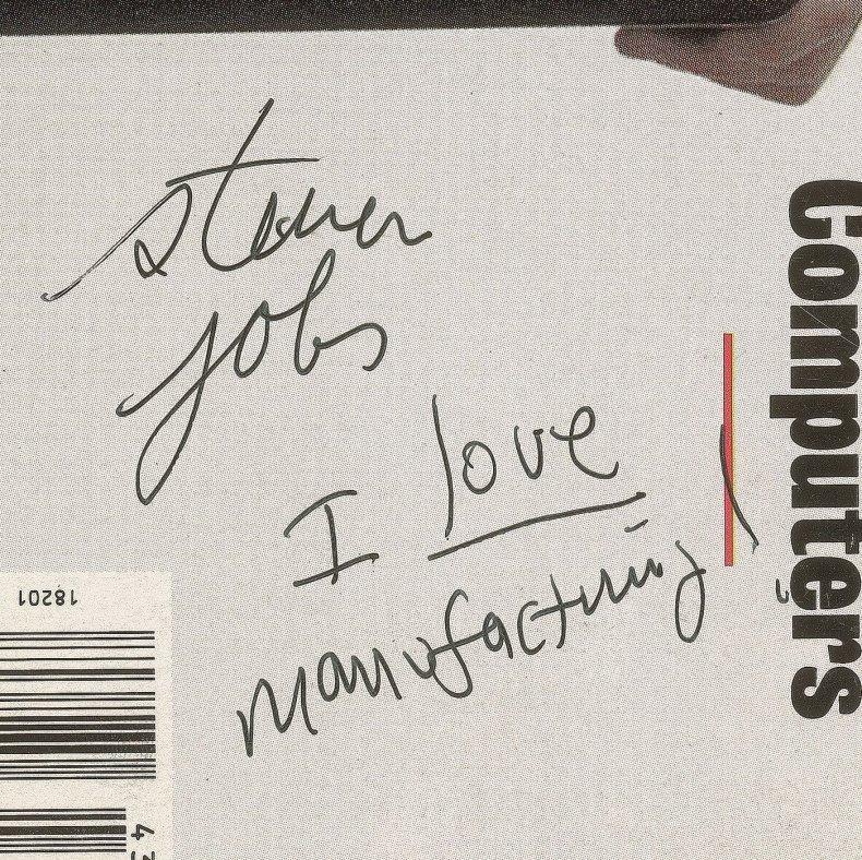 10_5_Steve_Jobs_Autograph