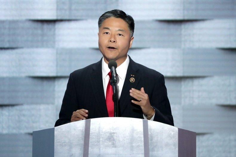 05_10_Ted_Lieu_North_Korea_war
