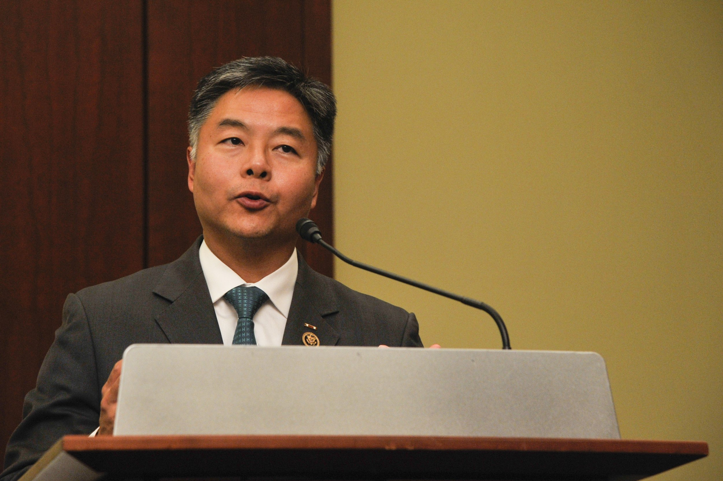 05_10_North_Korea_War_Ted_Lieu