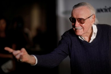 10_05_stanlee_03