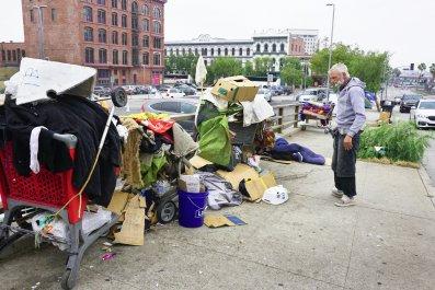 10_05_Homeless