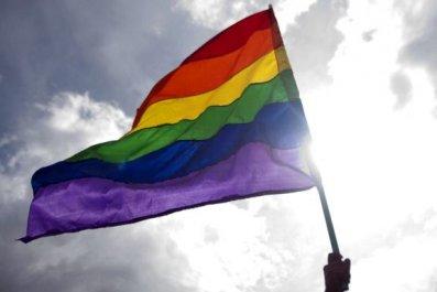 10_05_LGBT_Pride_Rainbow_Flag