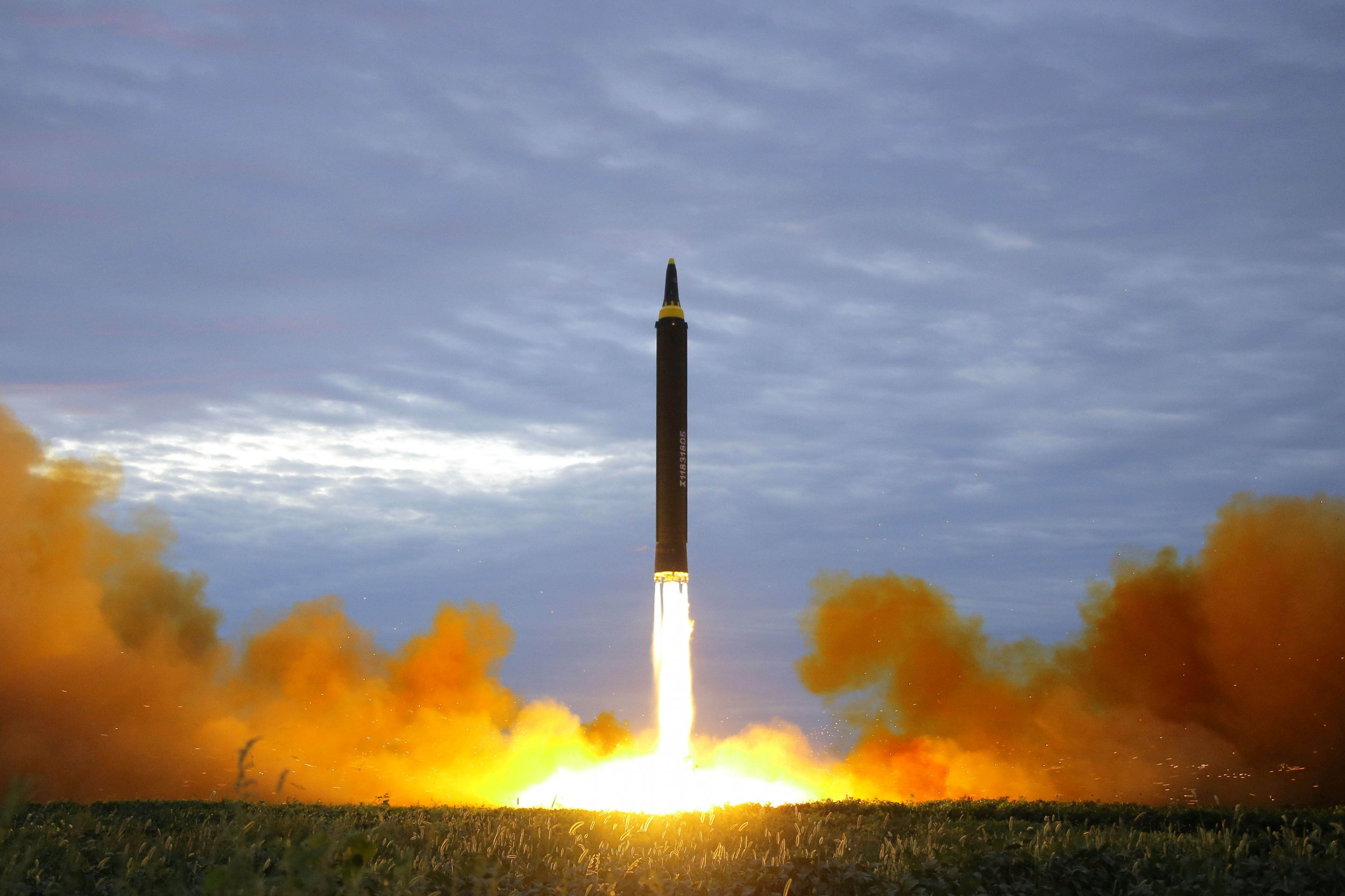 10_05_North_Korea_Missile