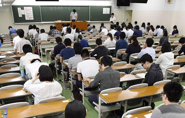 Japan_employees