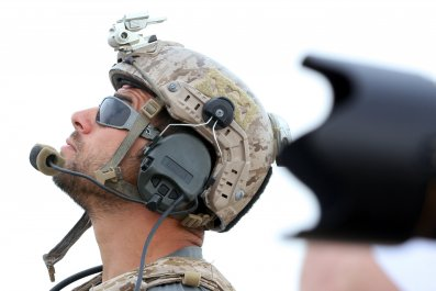 10_06_US_Military