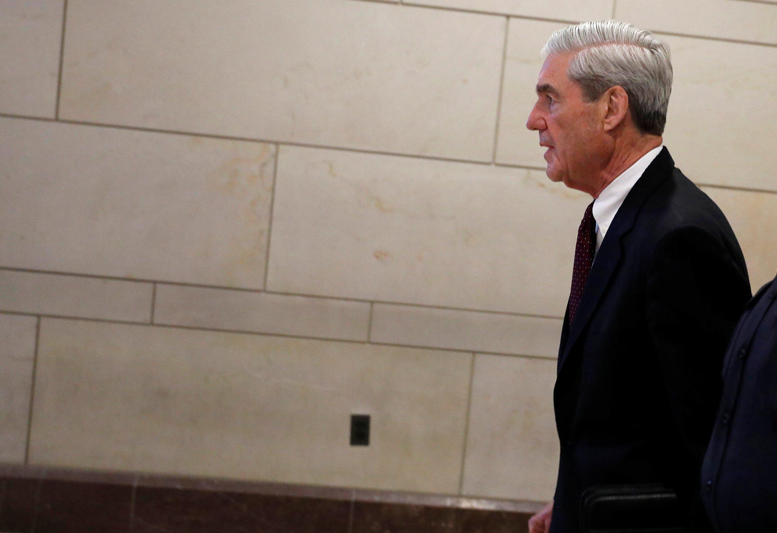 10_06_Mueller_Steele