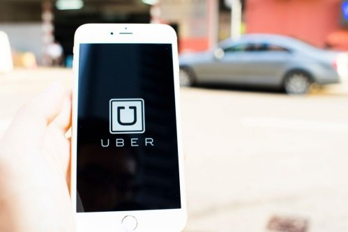 Does Uber Eats Hire Felons