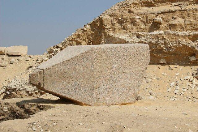 10_06_Obelisk
