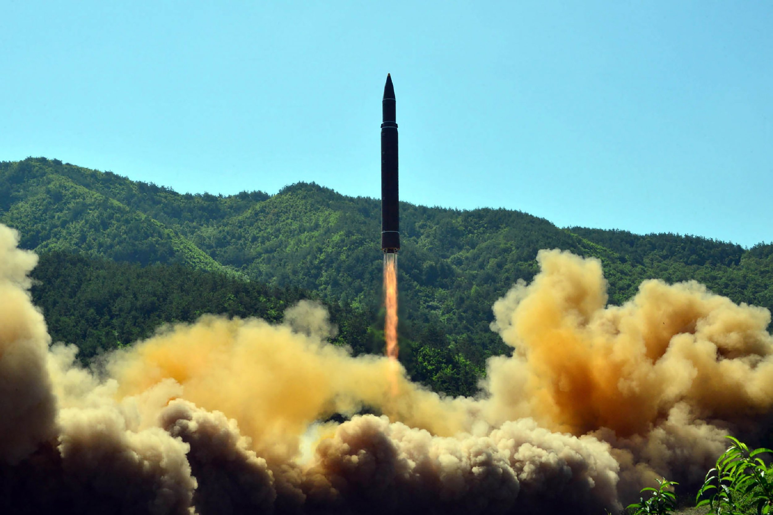06_10_North_Korea_U