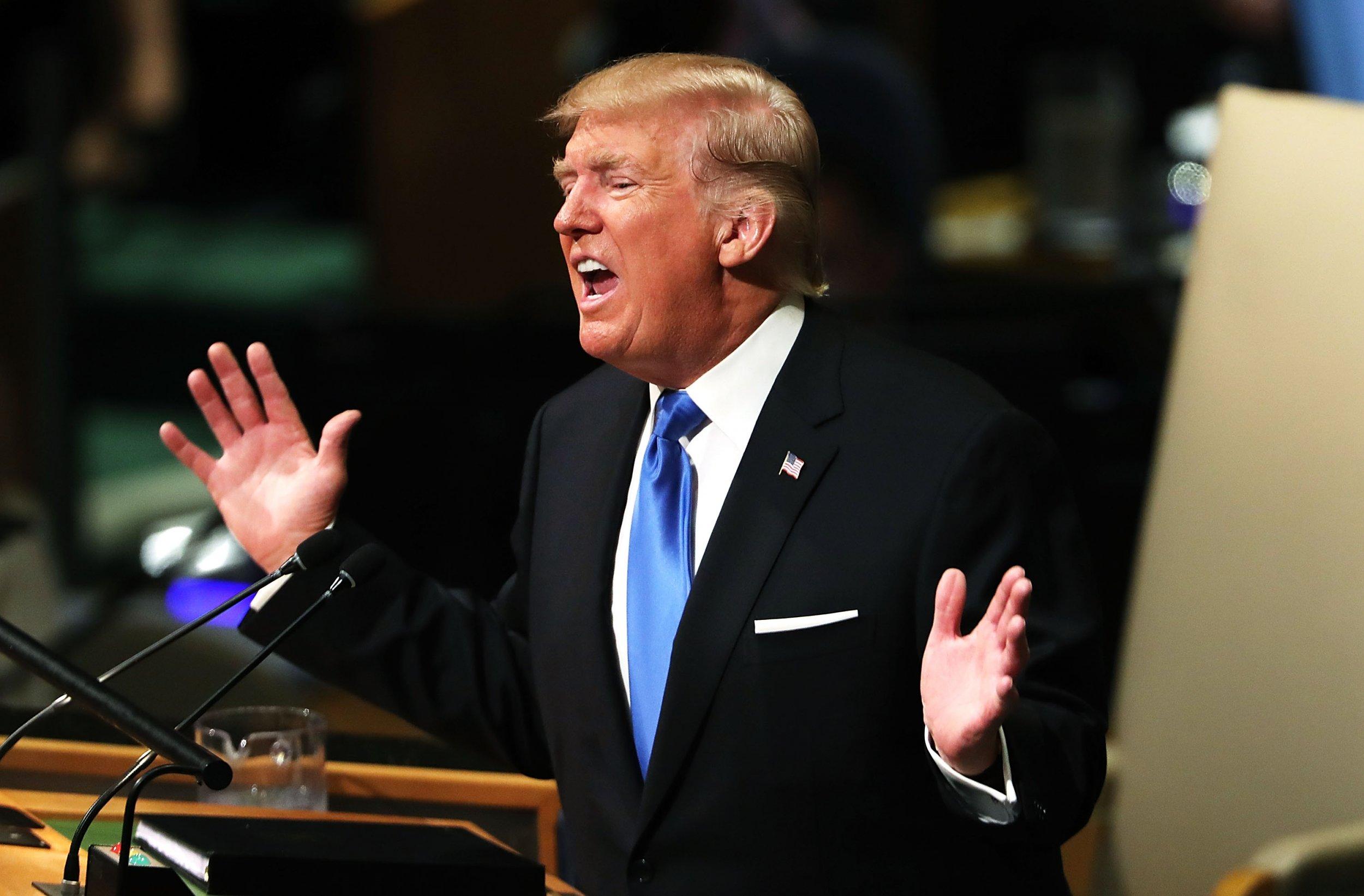 10_07_Trump_Iran