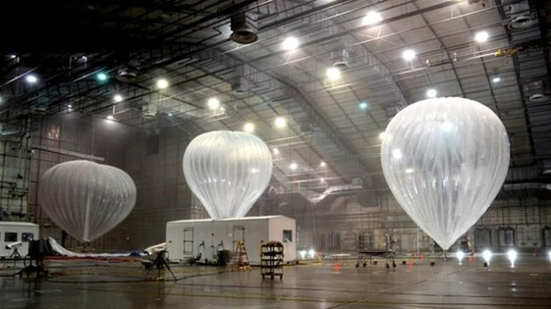 10_07_Project_Loon