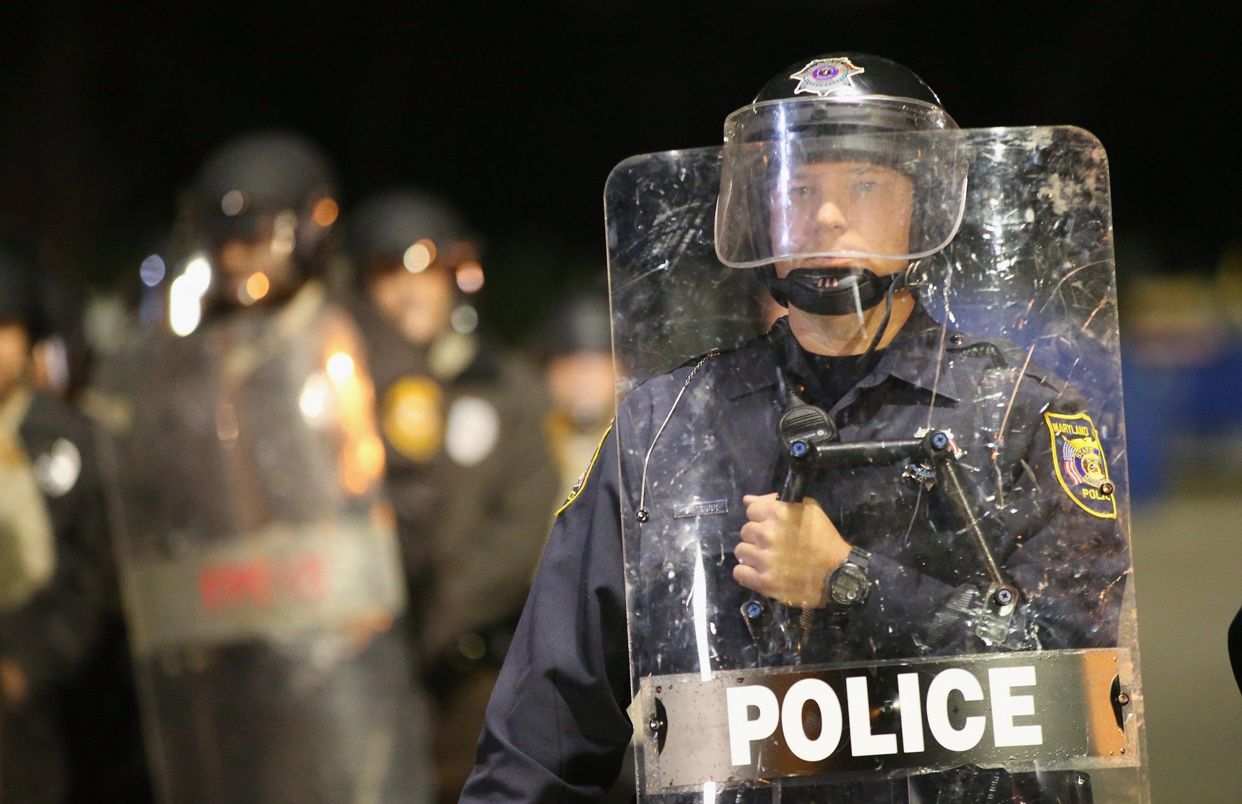 10_07_Police_Black_Lives