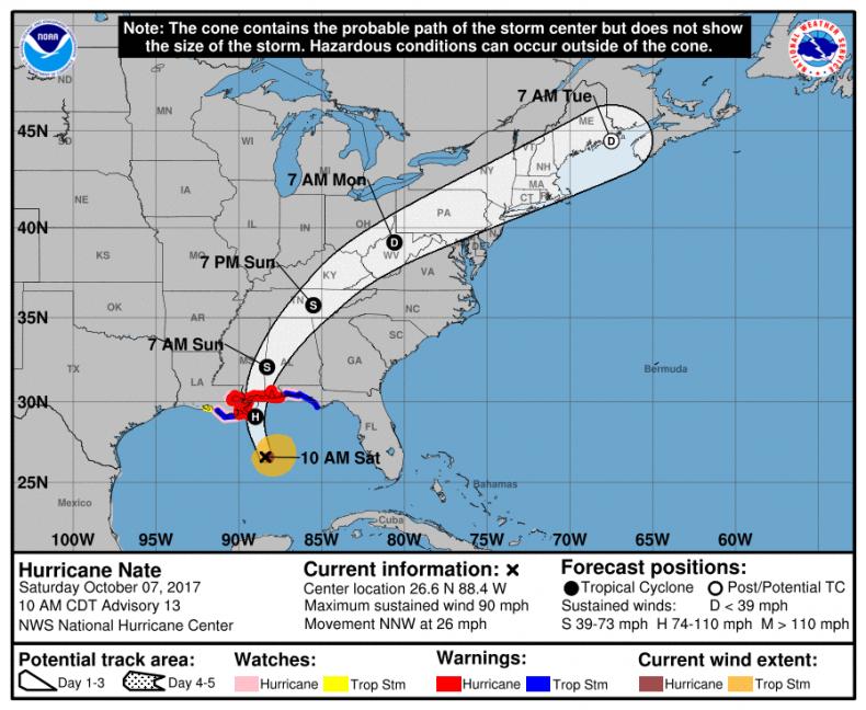 10_07_hurricane_nate_forecast