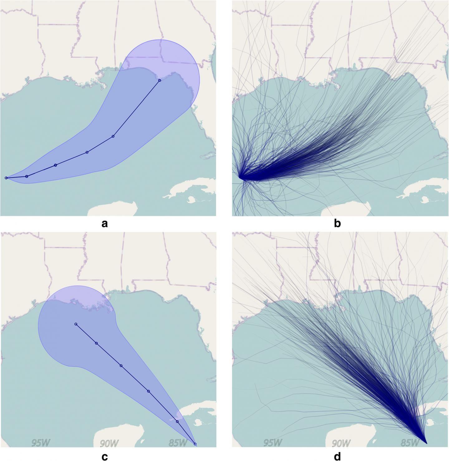 10_07_hurricane_forecast_models