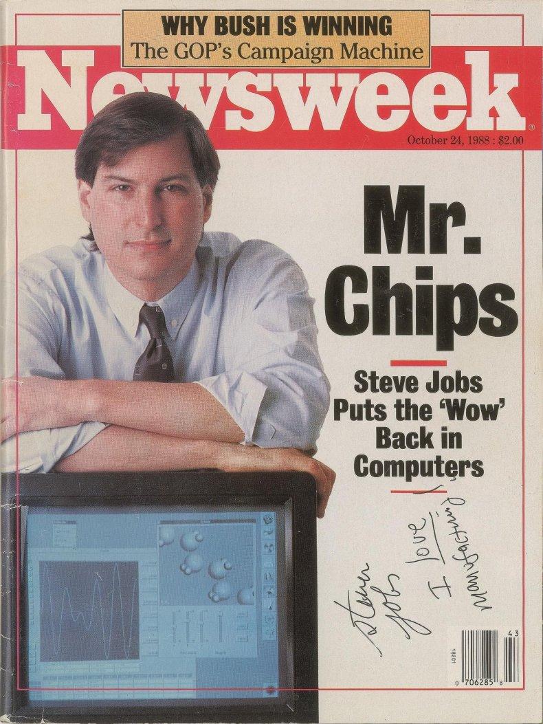 10_7_Steve_Jobs_Cover