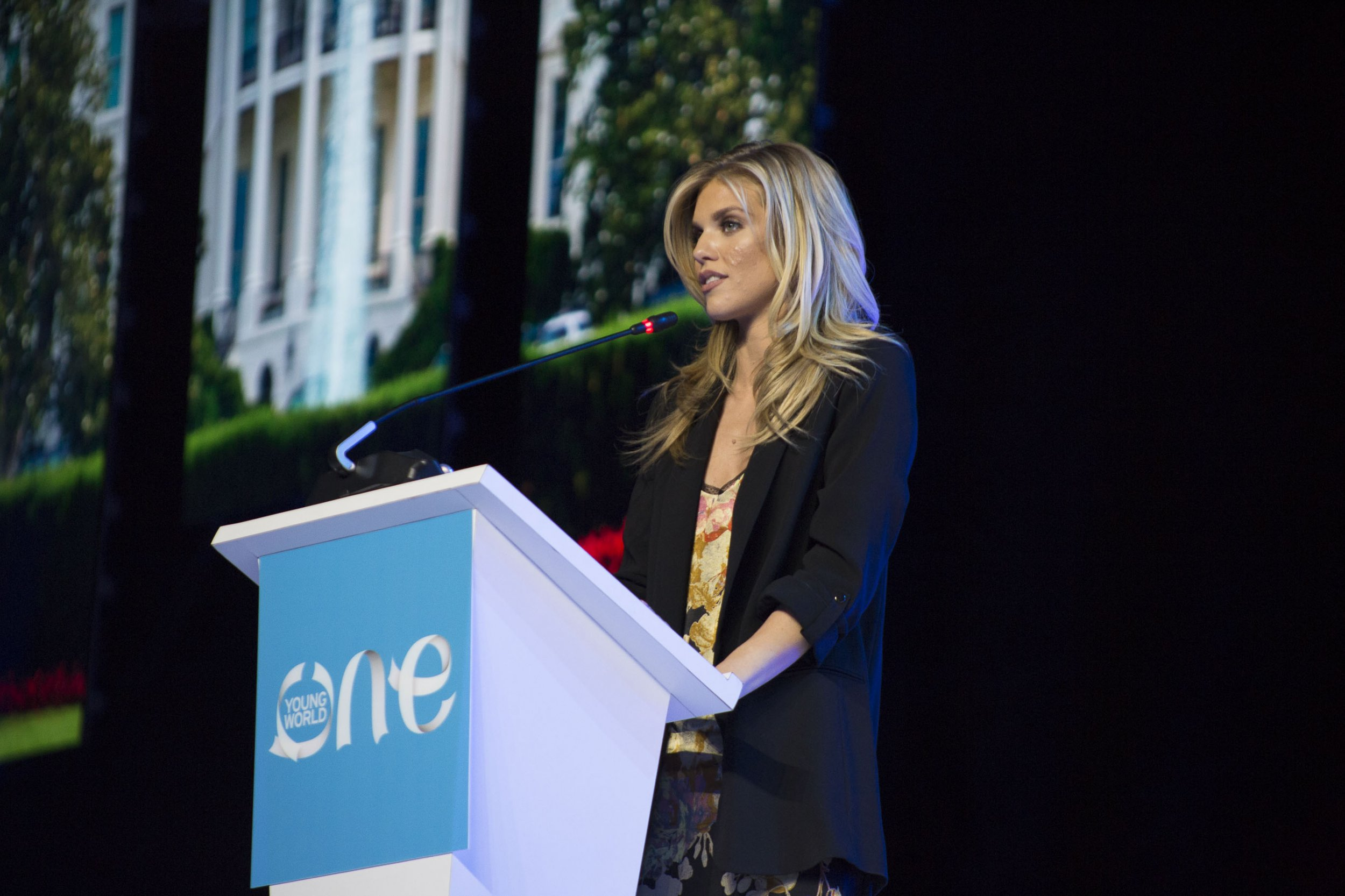 AnnaLynneMcCord_OneYoungWorld