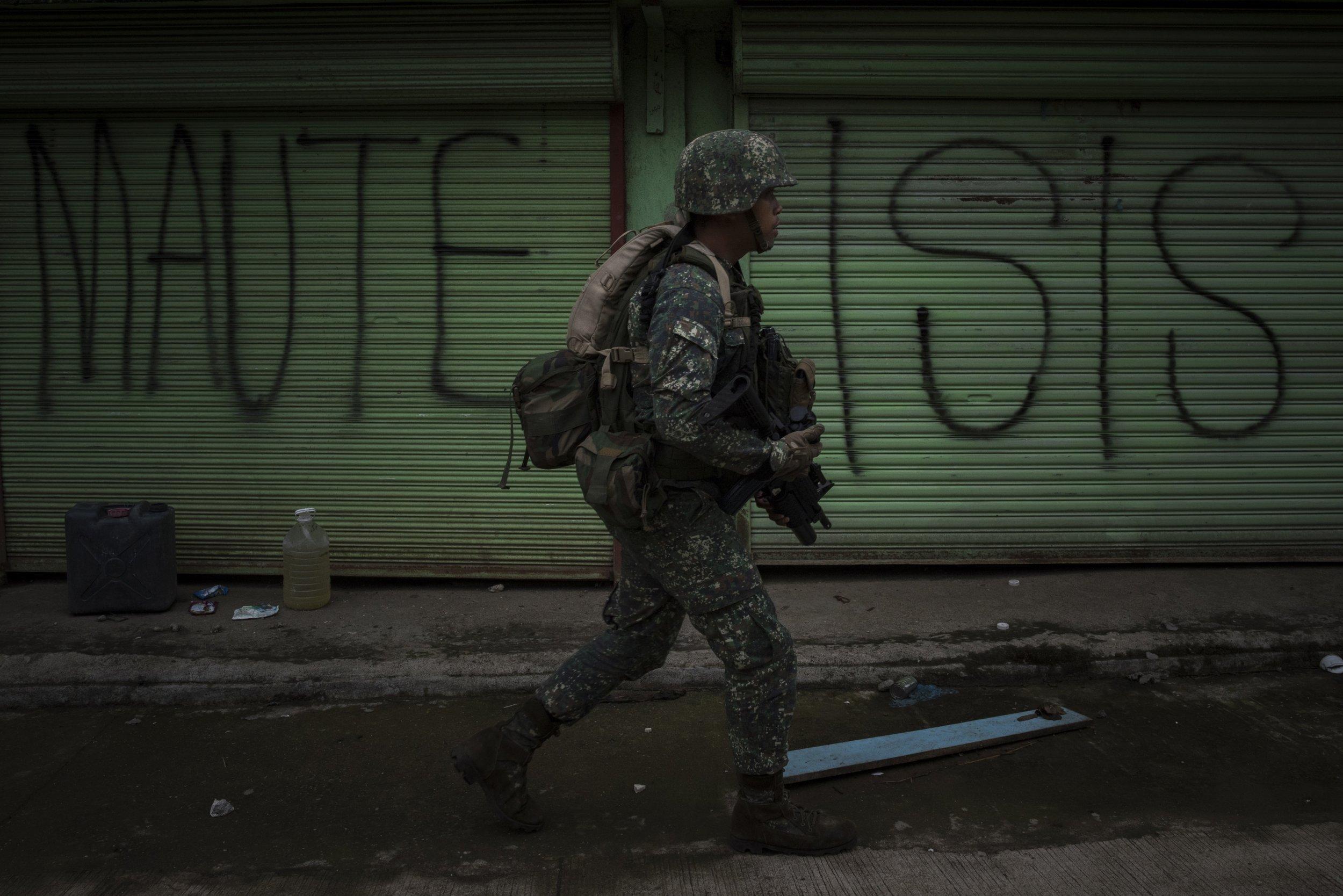10_09_Marawi_ISIS