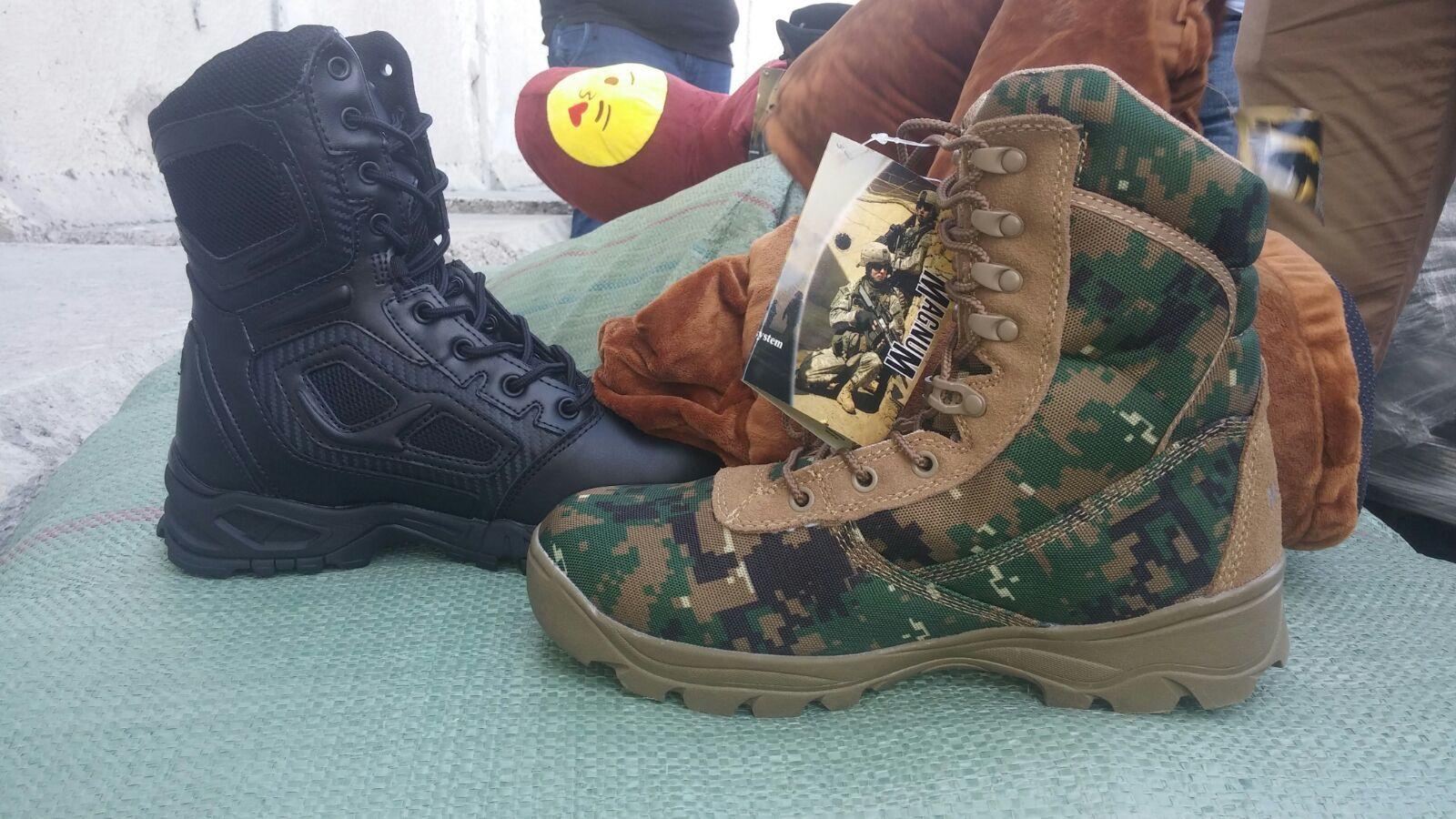 10_09_Hamas_Boots