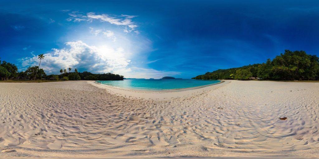 bitcoin vanuatu citizenship pacific island