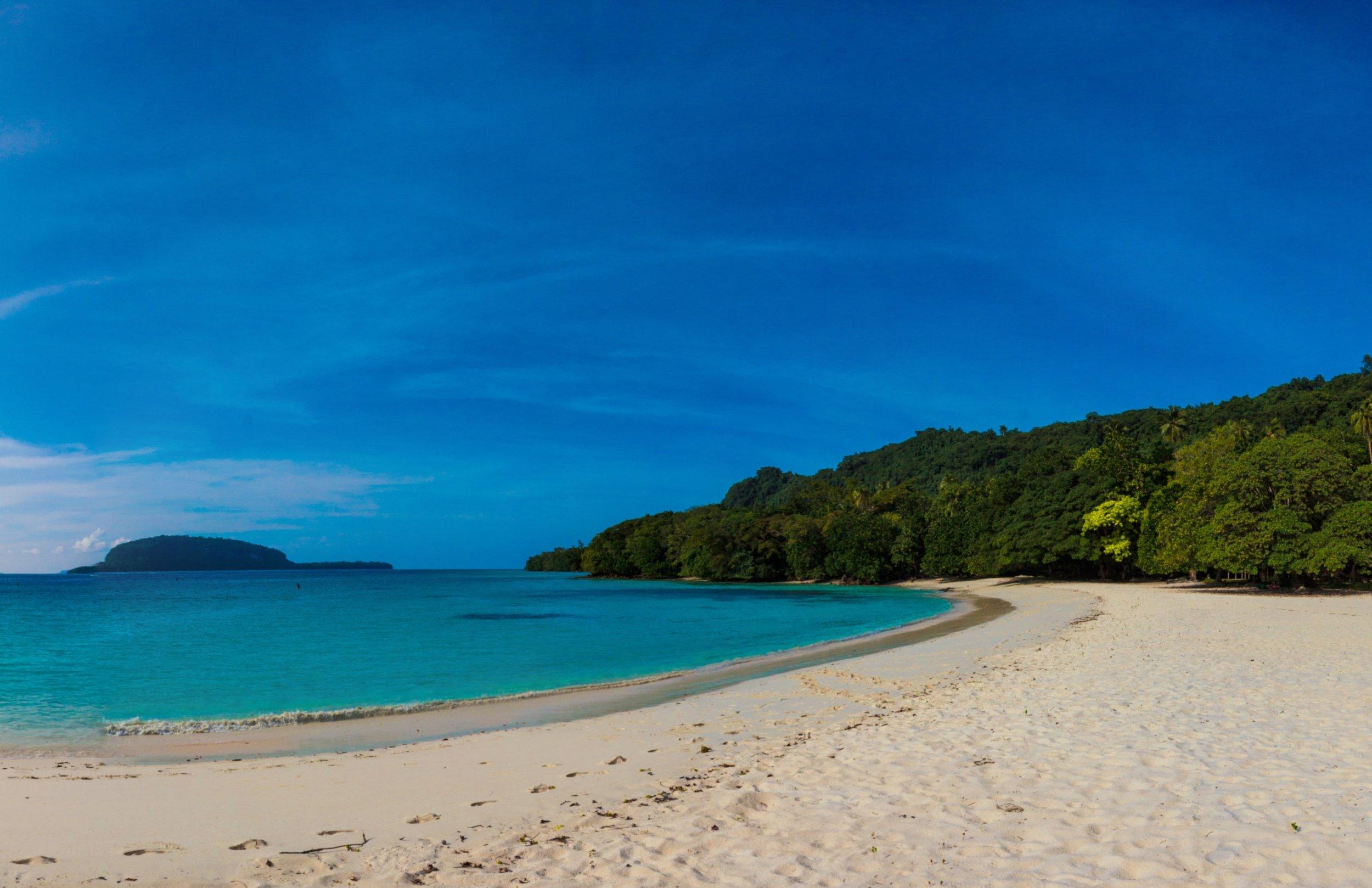 bitcoin citizenship vanuatu pacific island citizen