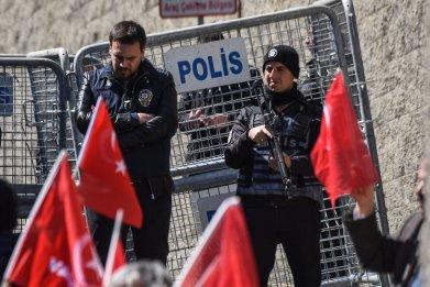 10_09_Turkey_Consulate