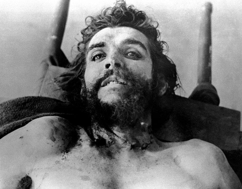 10_09_Che_Guevara