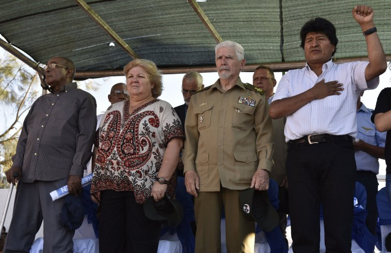 10_09_bolivia_Morales_Guevara