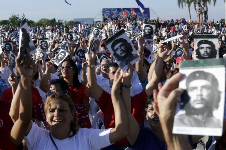 10_09_Guevara_Cuba