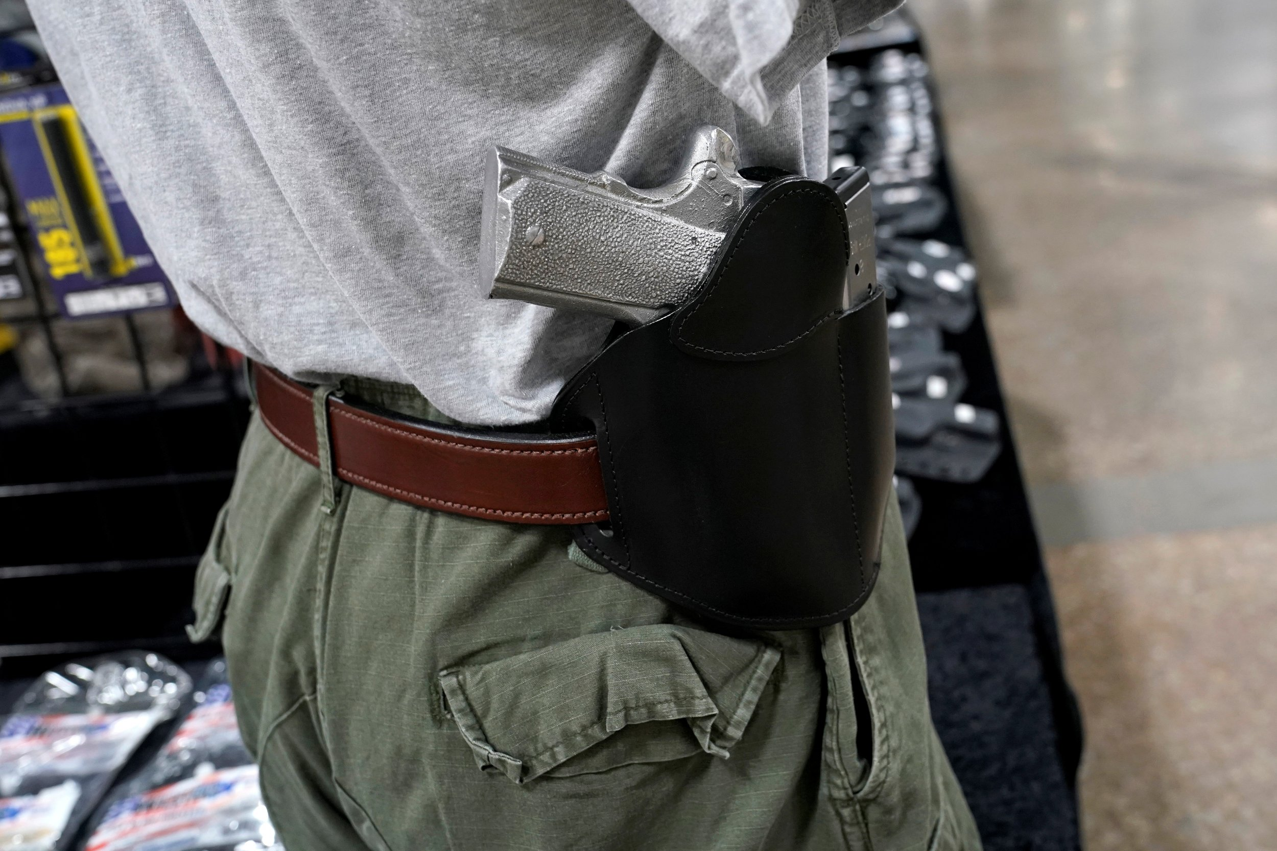 1009_Concealed_Carry_Gun