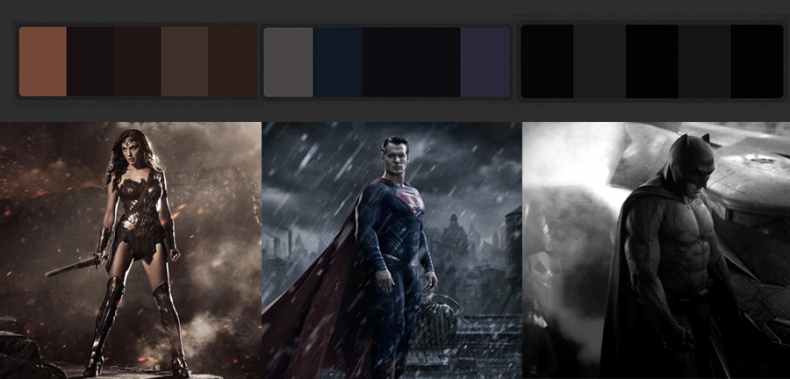 batman_v_superman_colors