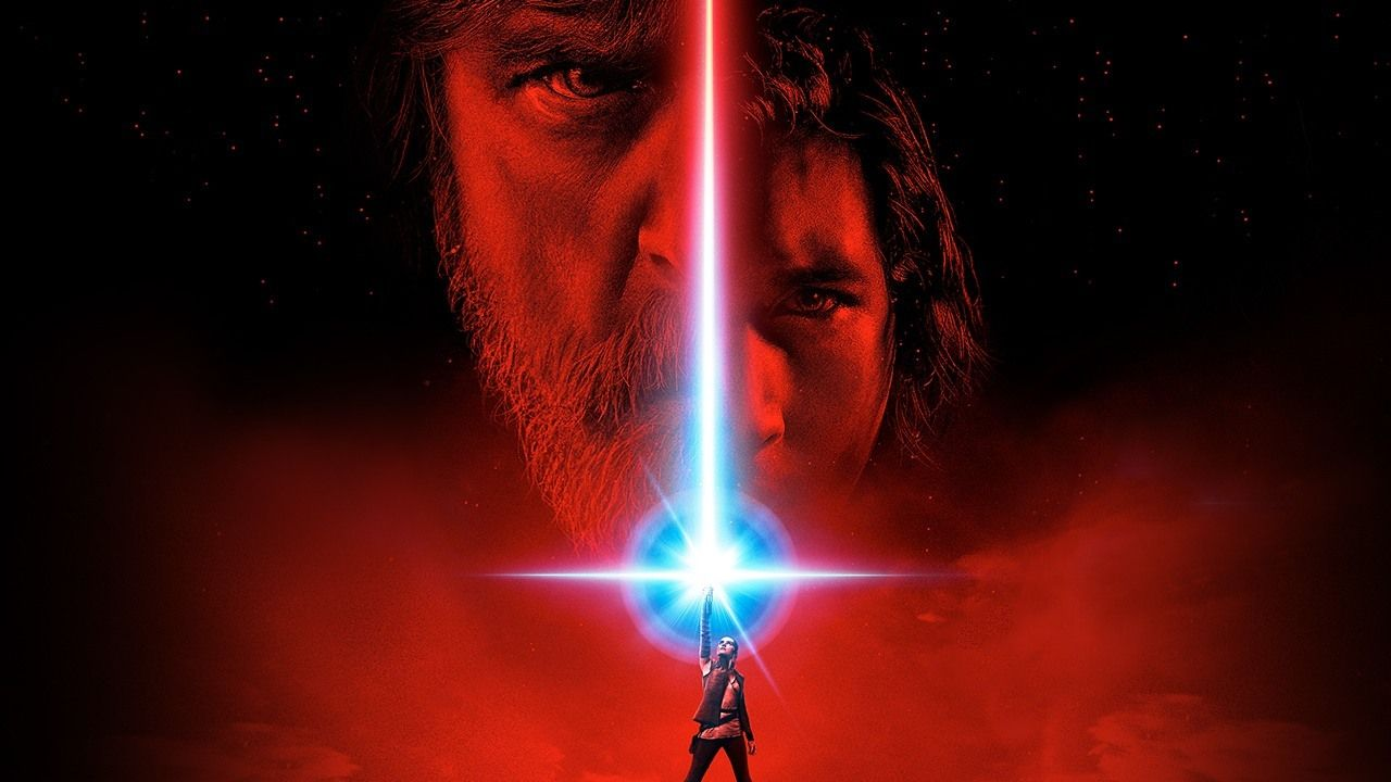 last_jedi_star_wars_trailer