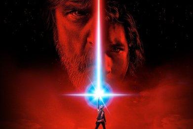 last_jedi_star_wars_trailer