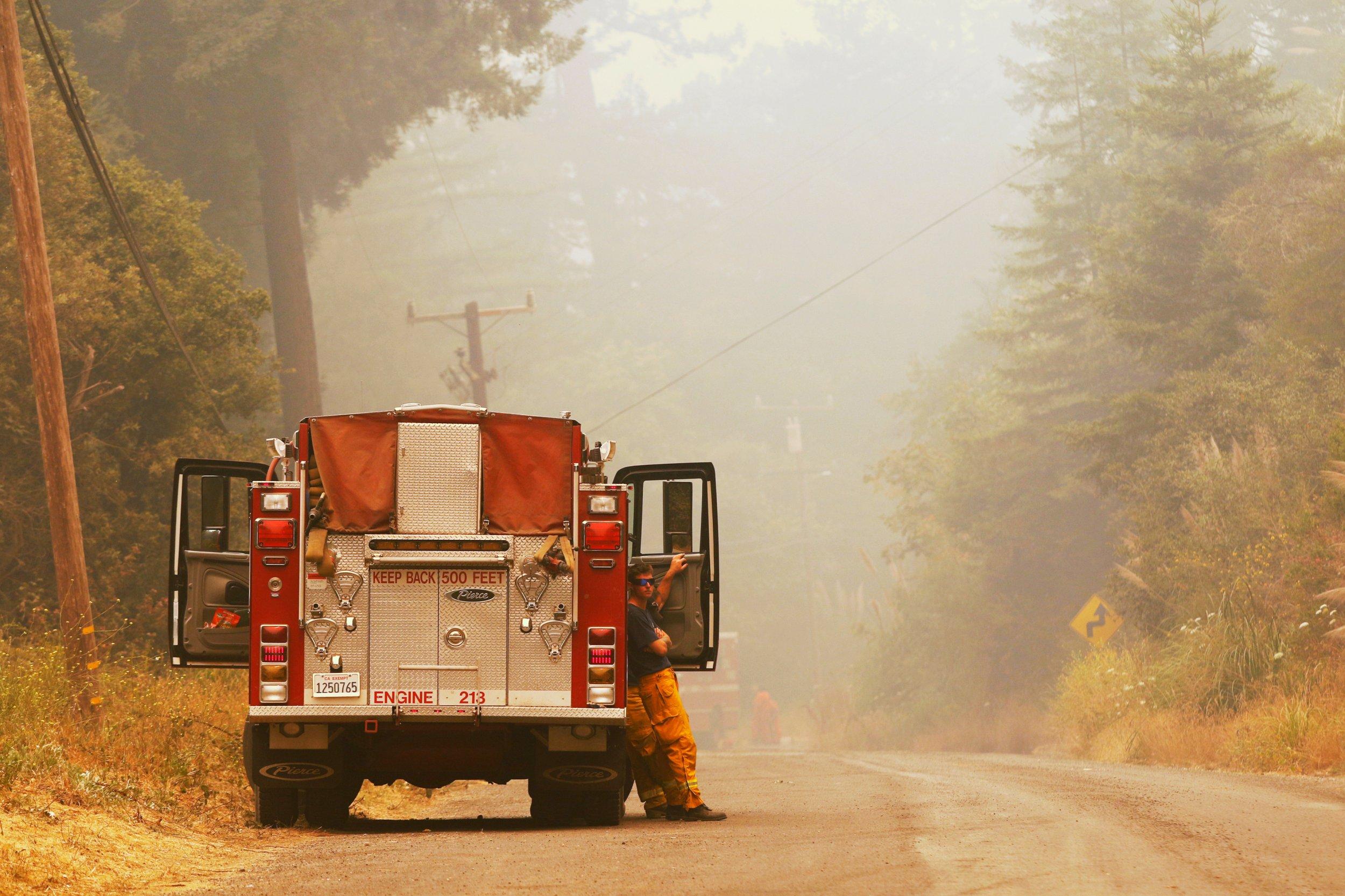 10_09_napa_california_fire