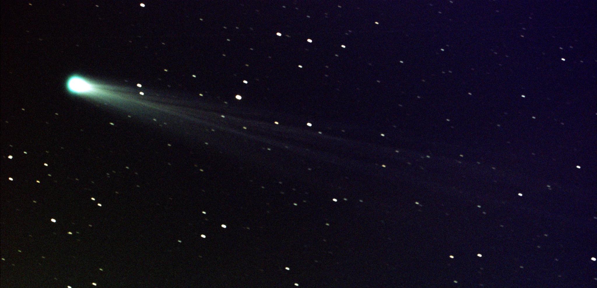 10_09_comet