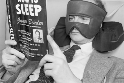 1009_sleep_mental_health