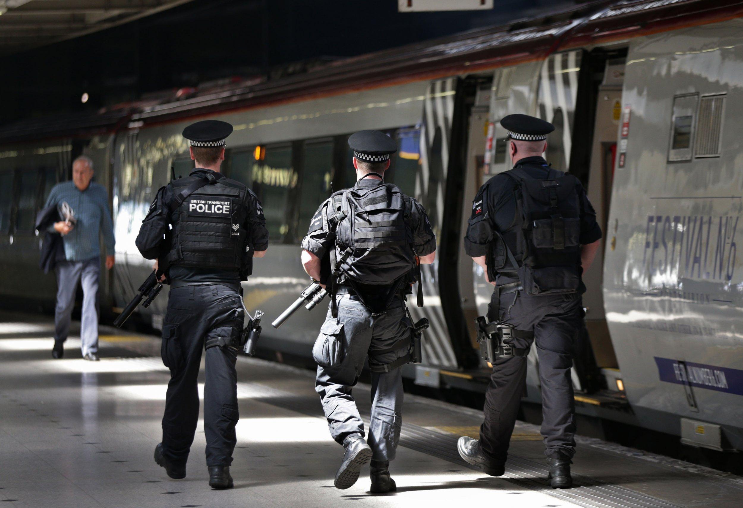 10_10_Britain_ISIS