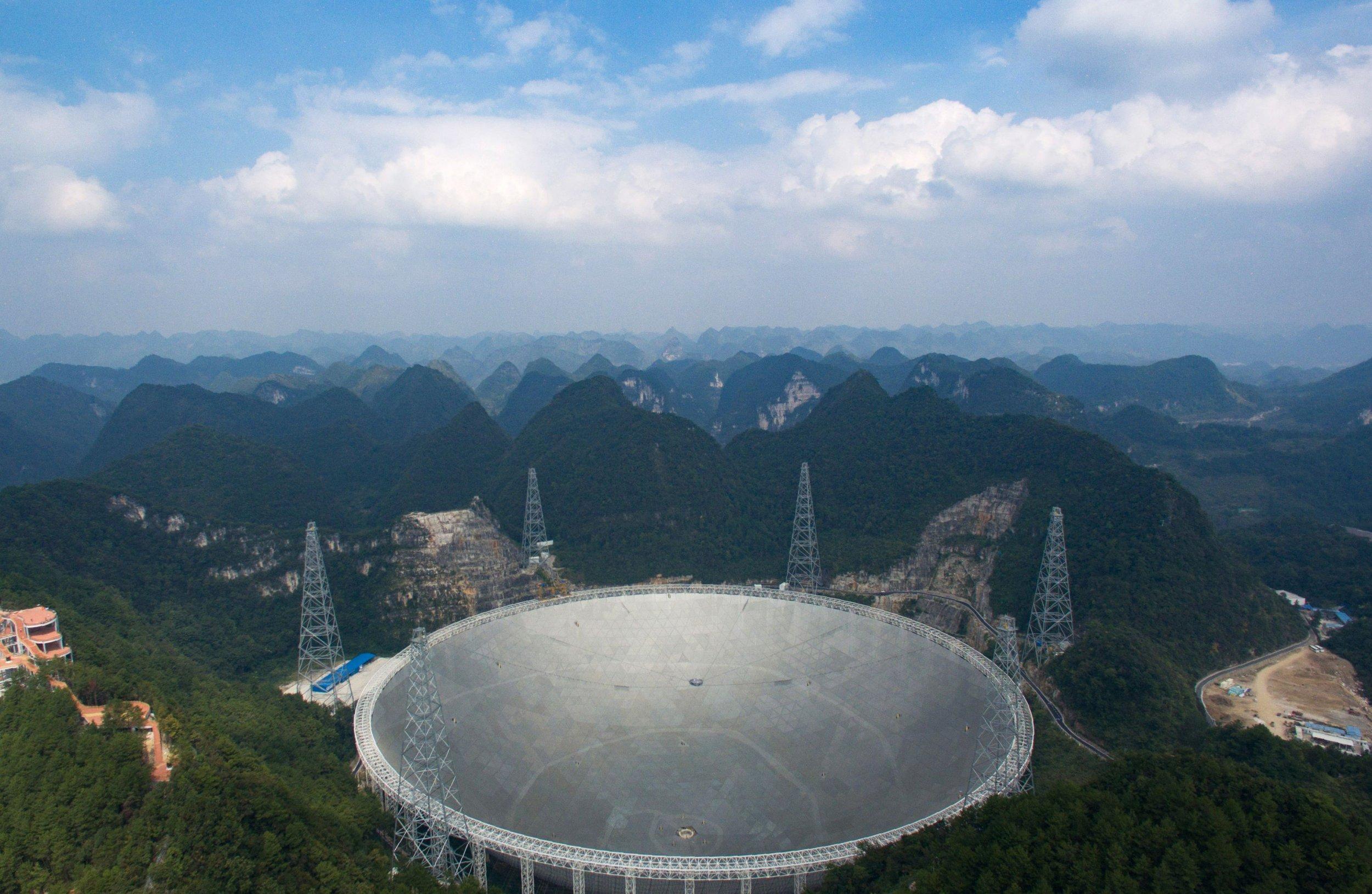 10_10_fast telescope