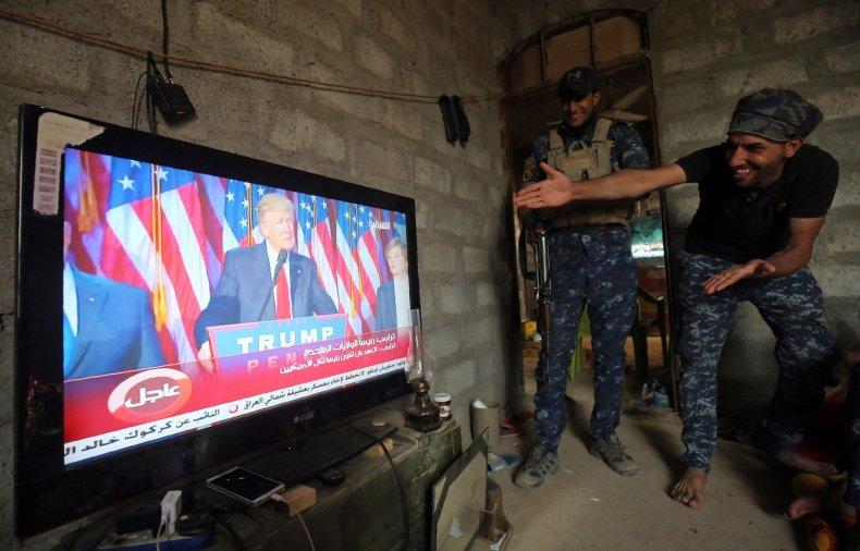 10_10_Iraq_Trump