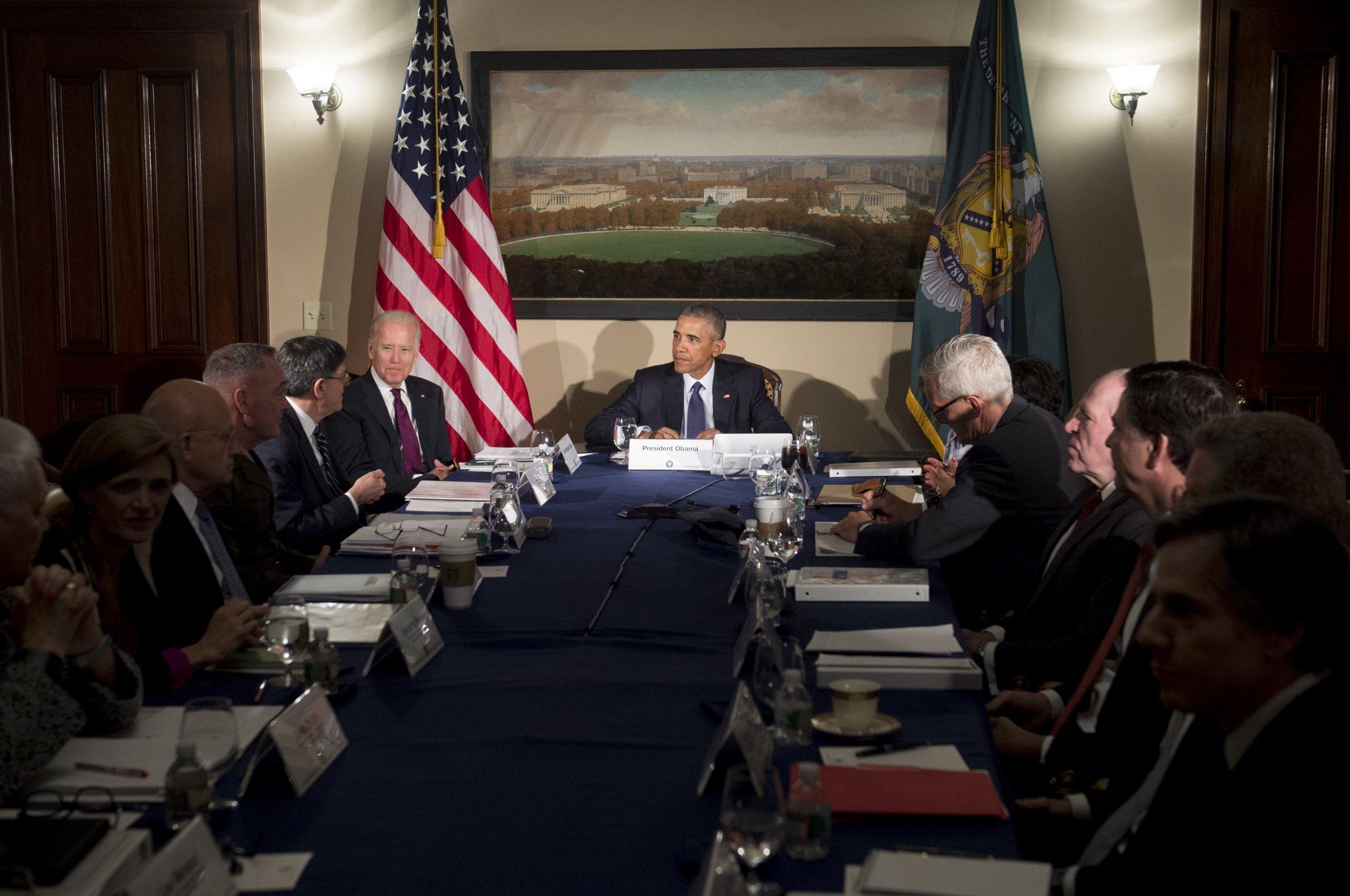 10_10_Obama_ISIS