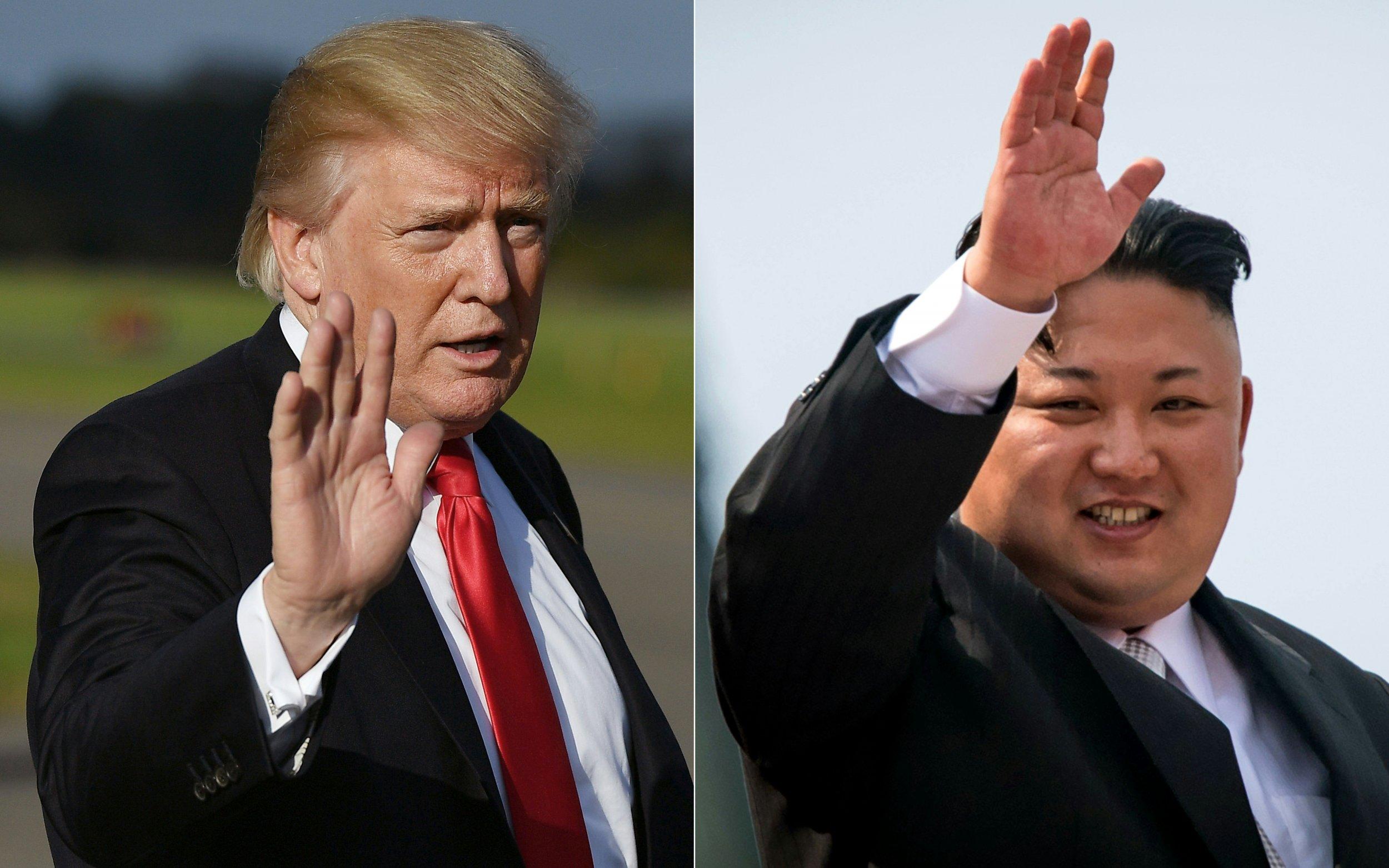 10_10_Trump_North_Korea