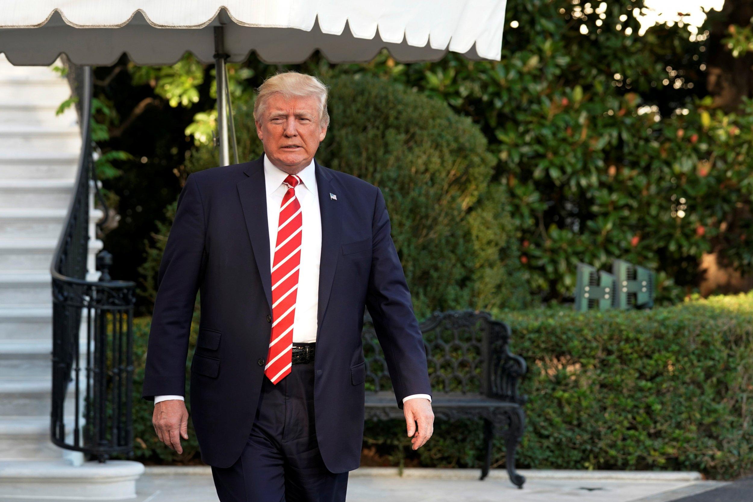 10_10_Donald_Trump_Impeachment_Paper_Brookings_Institution