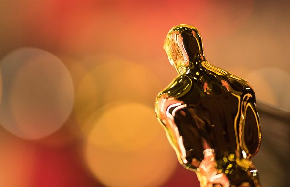 10_10_Oscars