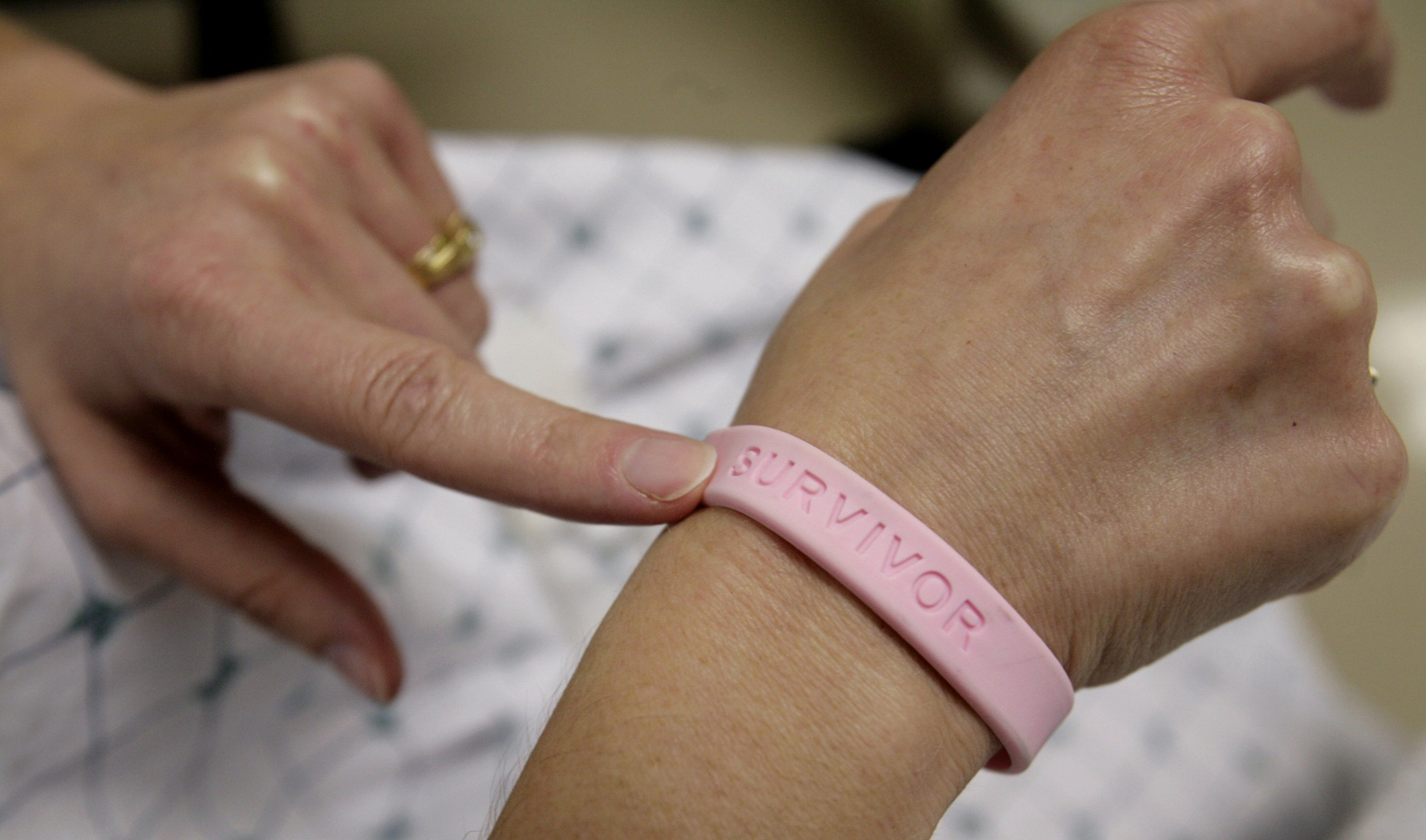 1010_breast_cancer_reconstruction