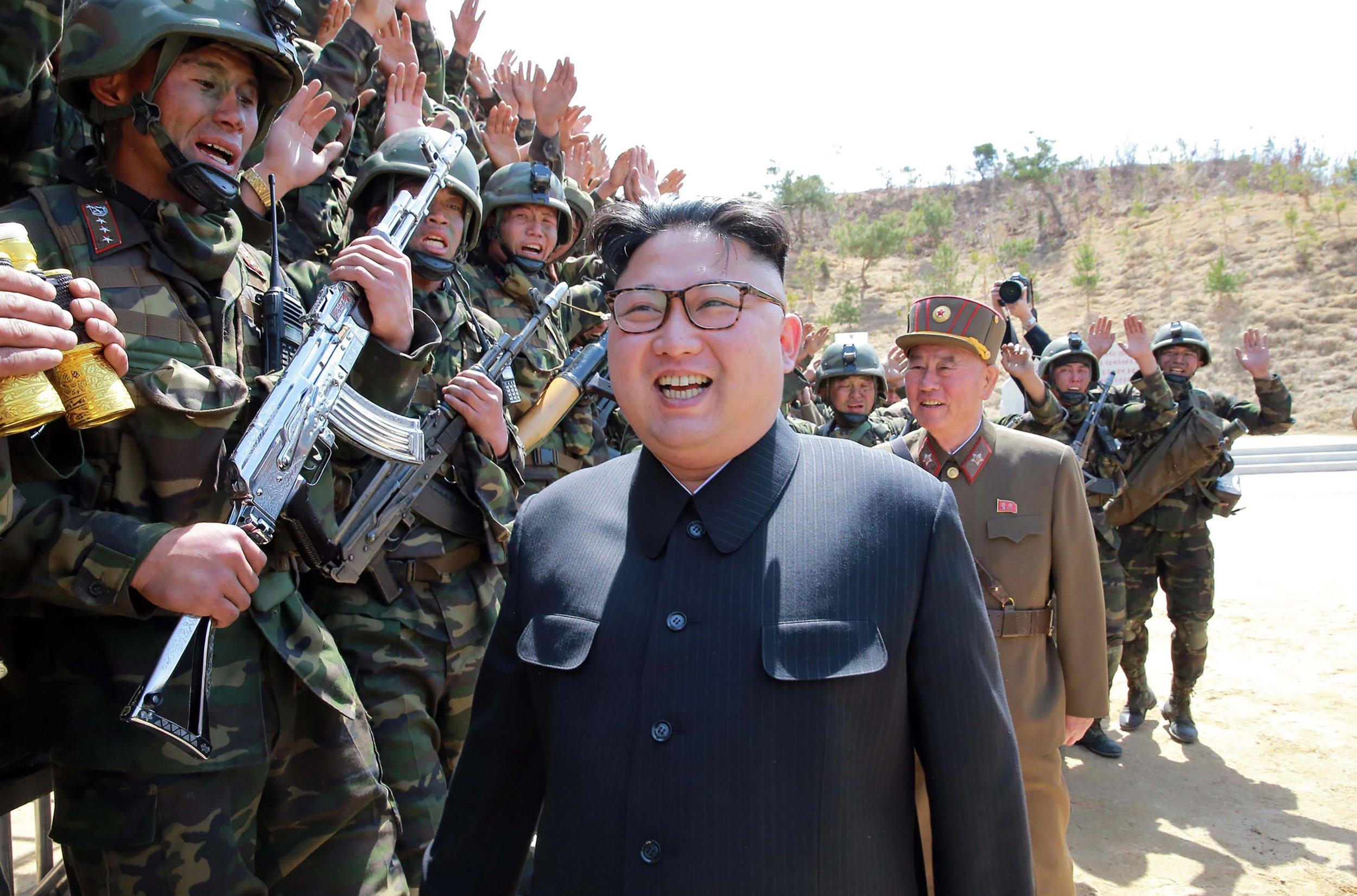 10_10_Kim_Jong_Un_tourism_Wonsan