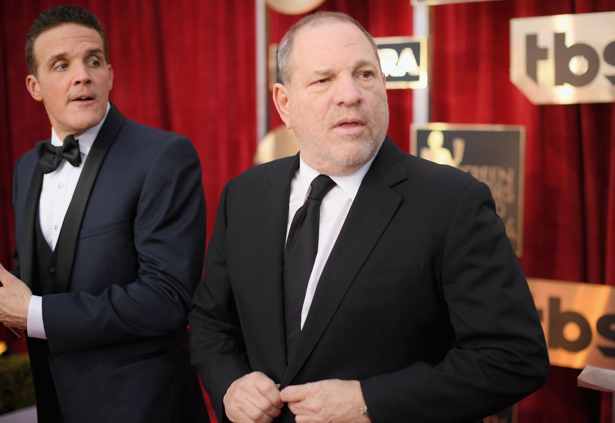 10_10_Harvey_Weinstein_investigation