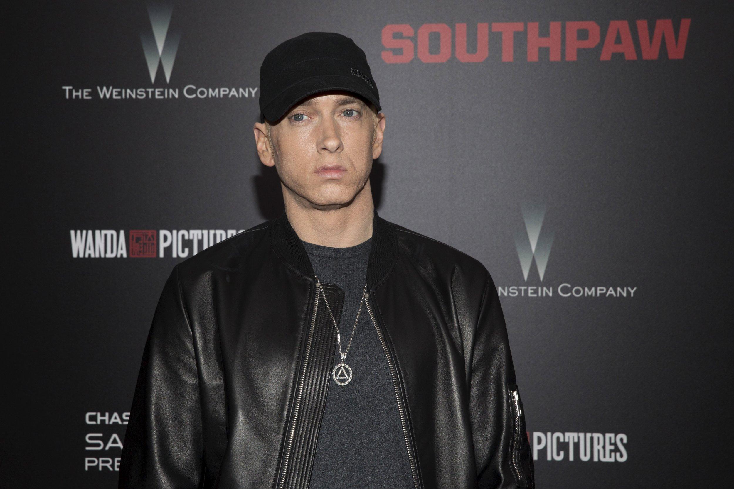 10_11_Eminem