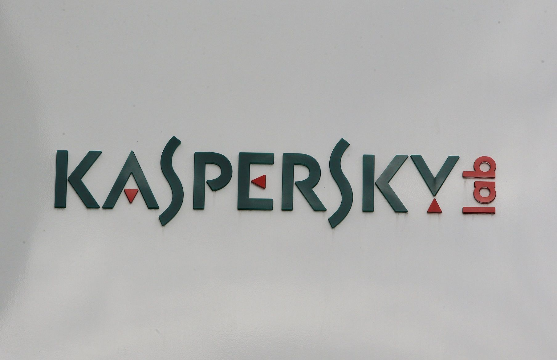 how russian hackers kaspersky antivirus spy
